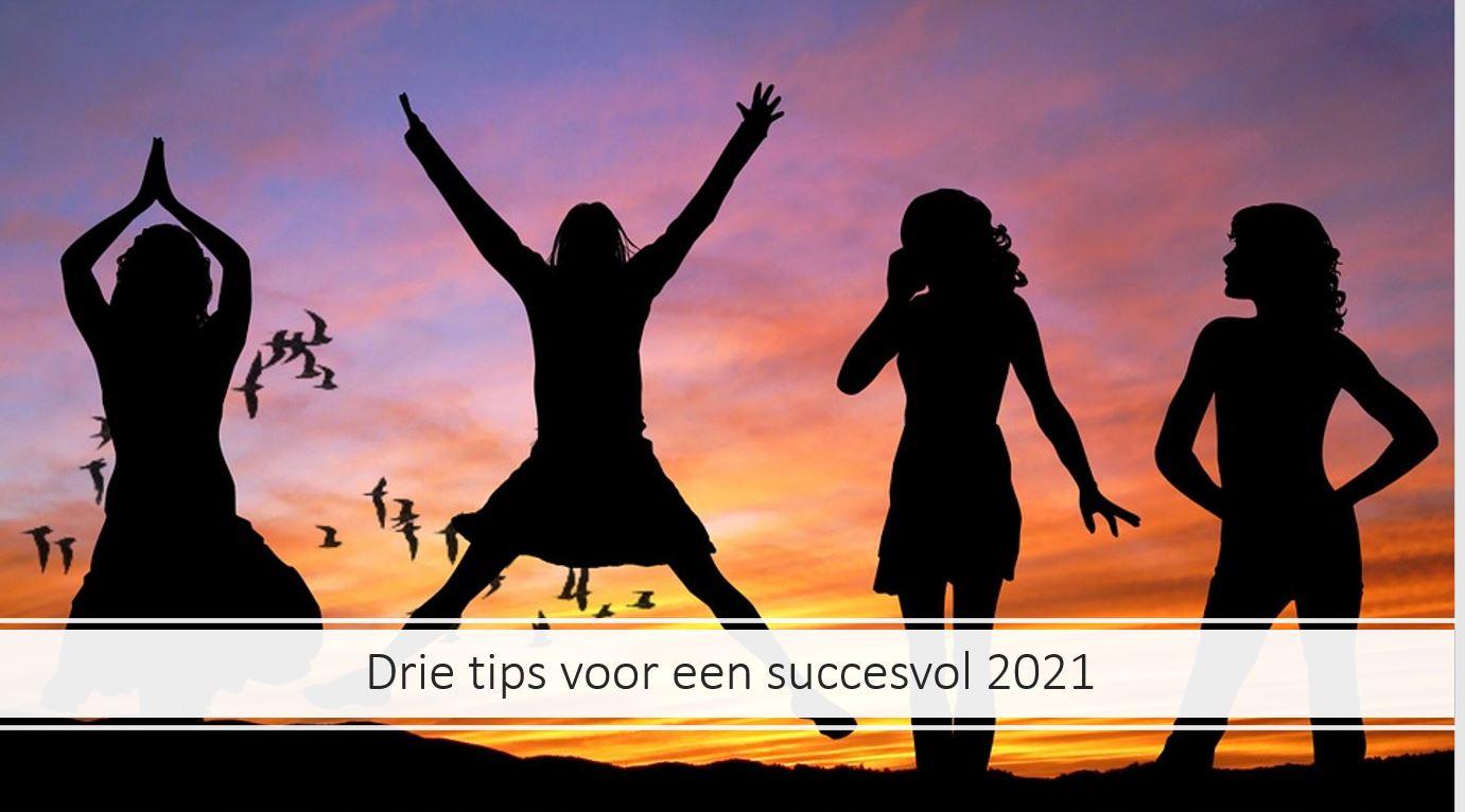 Drie-tips-voor-een-succesvol-2021-Lagace